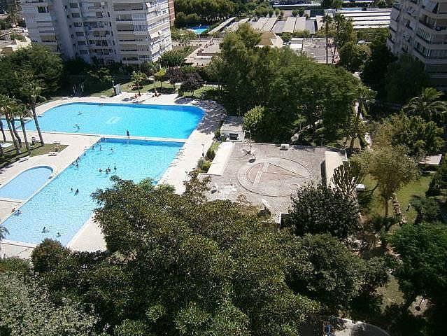 Apartamento en venta en calle Santander, Playa de San Juan en Alicante/Alacant - 397604928