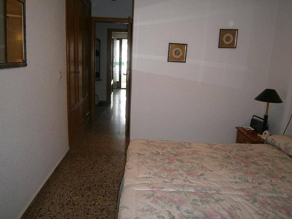Apartamento en venta en calle Santander, Playa de San Juan en Alicante/Alacant - 397604955