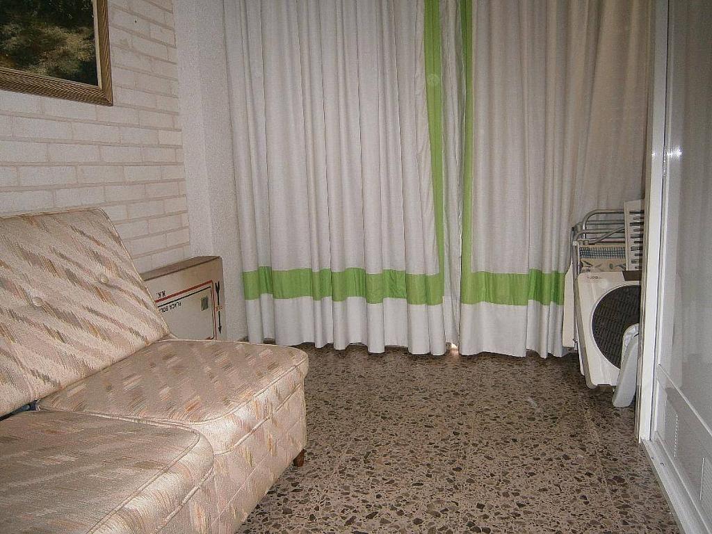 Apartamento en venta en calle Santander, Playa de San Juan en Alicante/Alacant - 397604970