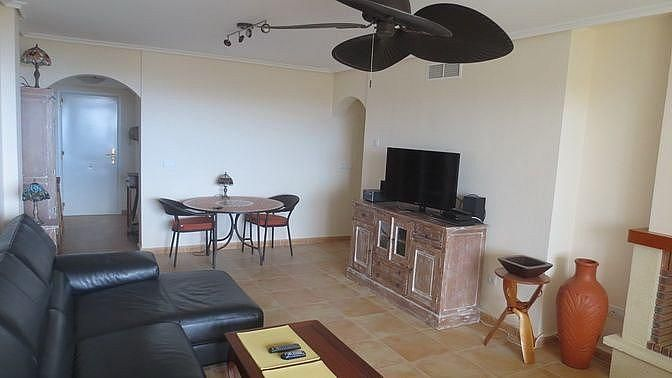 Imagen sin descripción - Apartamento en venta en Altea - 330478158