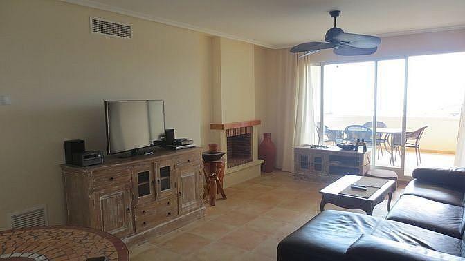 Imagen sin descripción - Apartamento en venta en Altea - 330478170