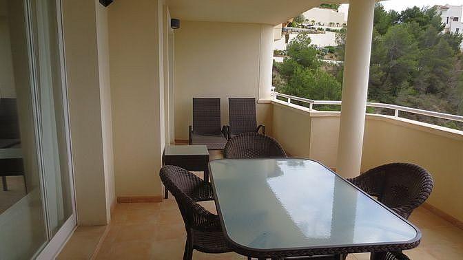 Imagen sin descripción - Apartamento en venta en Altea - 330478173