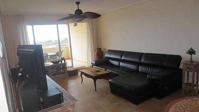 Imagen sin descripción - Apartamento en venta en Altea - 330478176