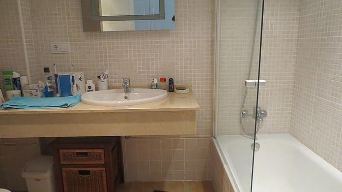 Imagen sin descripción - Apartamento en venta en Altea - 330478179
