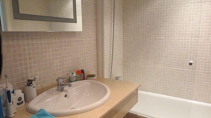 Imagen sin descripción - Apartamento en venta en Altea - 330478182