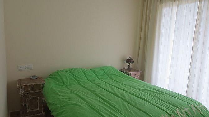 Imagen sin descripción - Apartamento en venta en Altea - 330478185