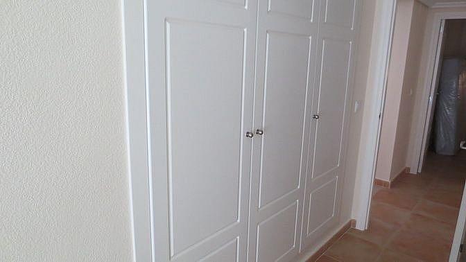 Imagen sin descripción - Apartamento en venta en Altea - 330478191