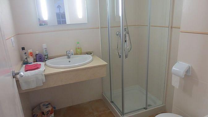 Imagen sin descripción - Apartamento en venta en Altea - 330478194