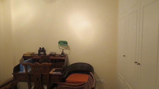 Imagen sin descripción - Apartamento en venta en Altea - 330478197