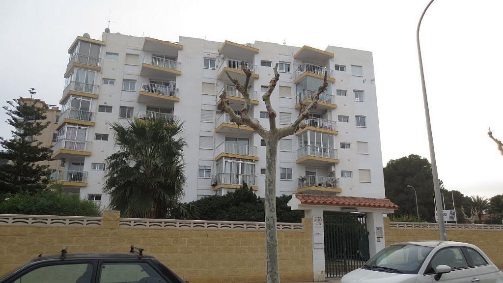 Imagen sin descripción - Apartamento en venta en Alfaz del pi / Alfàs del Pi - 330483666