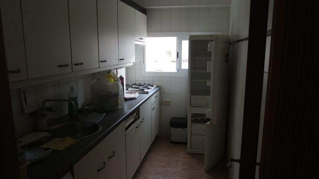 Imagen sin descripción - Apartamento en venta en Alfaz del pi / Alfàs del Pi - 330483669