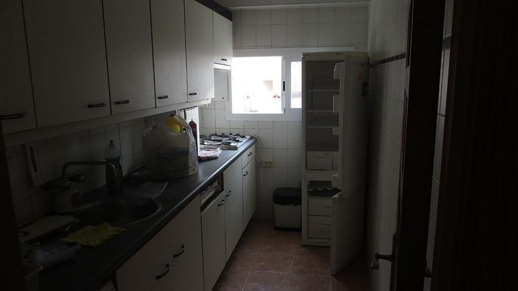 Imagen sin descripción - Apartamento en venta en Alfaz del pi / Alfàs del Pi - 330483672