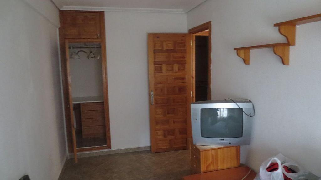 Imagen sin descripción - Apartamento en venta en Alfaz del pi / Alfàs del Pi - 330483675