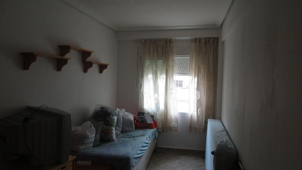 Imagen sin descripción - Apartamento en venta en Alfaz del pi / Alfàs del Pi - 330483678