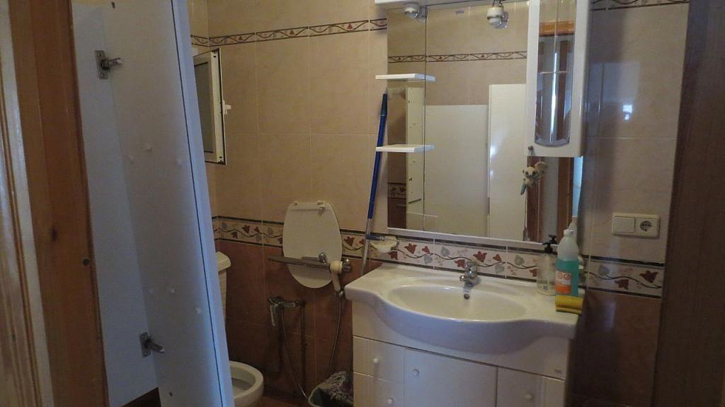 Imagen sin descripción - Apartamento en venta en Alfaz del pi / Alfàs del Pi - 330483684