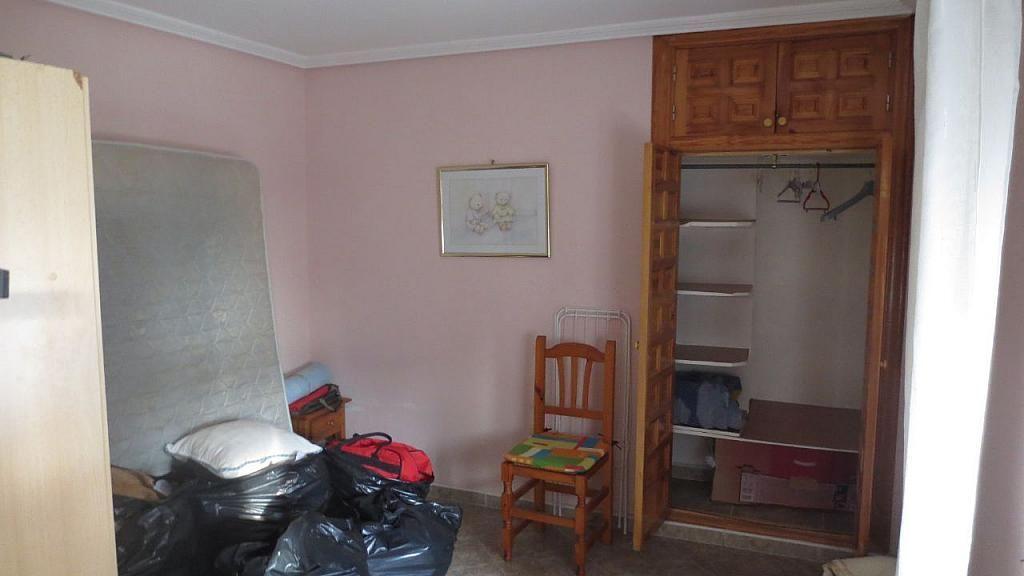 Imagen sin descripción - Apartamento en venta en Alfaz del pi / Alfàs del Pi - 330483687