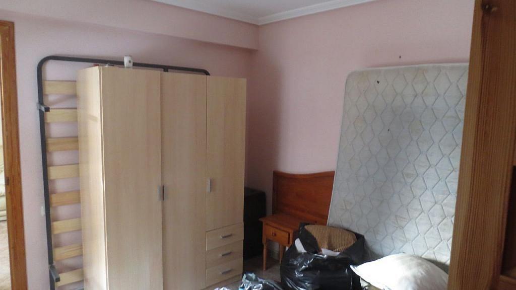 Imagen sin descripción - Apartamento en venta en Alfaz del pi / Alfàs del Pi - 330483690