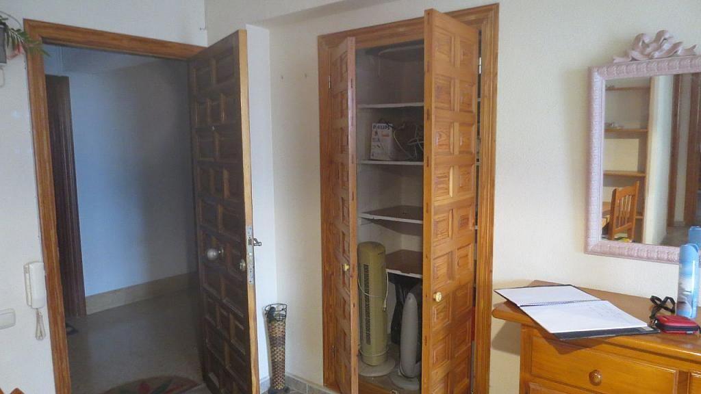 Imagen sin descripción - Apartamento en venta en Alfaz del pi / Alfàs del Pi - 330483693