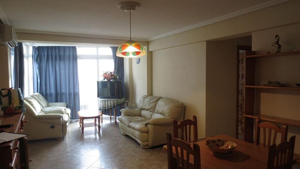 Imagen sin descripción - Apartamento en venta en Alfaz del pi / Alfàs del Pi - 330483696
