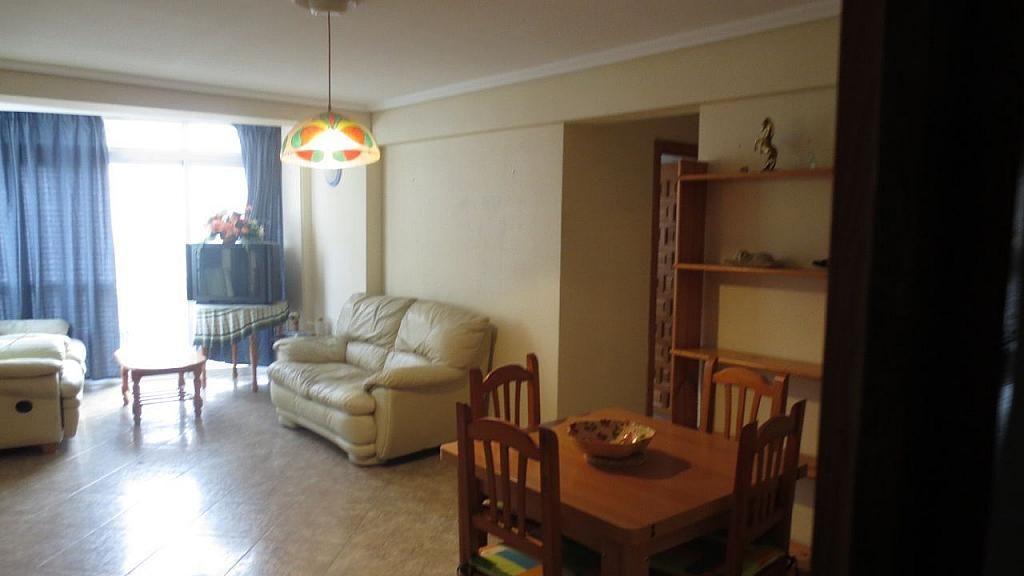Imagen sin descripción - Apartamento en venta en Alfaz del pi / Alfàs del Pi - 330483699