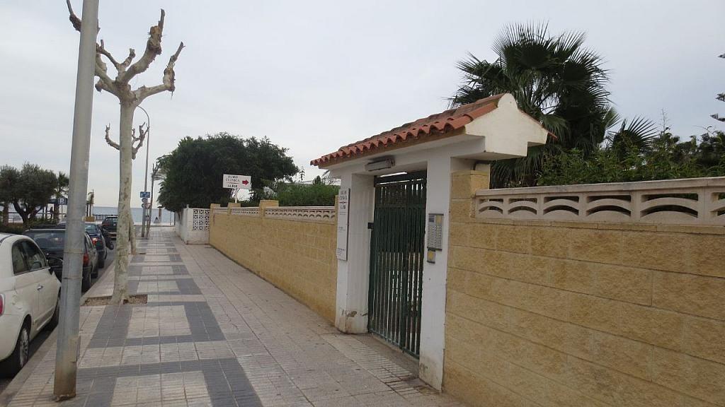 Imagen sin descripción - Apartamento en venta en Alfaz del pi / Alfàs del Pi - 330483702