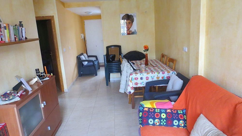 Imagen sin descripción - Apartamento en venta en Alfaz del pi / Alfàs del Pi - 330489186