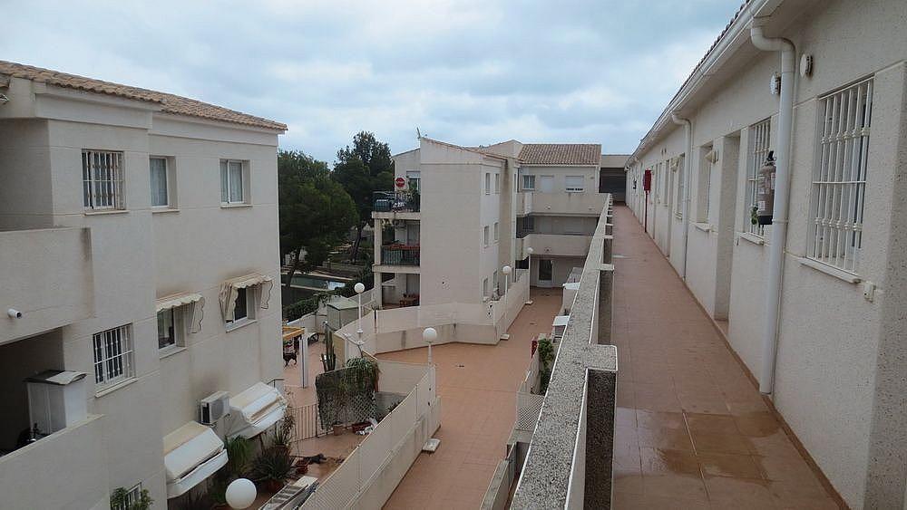 Imagen sin descripción - Apartamento en venta en Alfaz del pi / Alfàs del Pi - 330489189