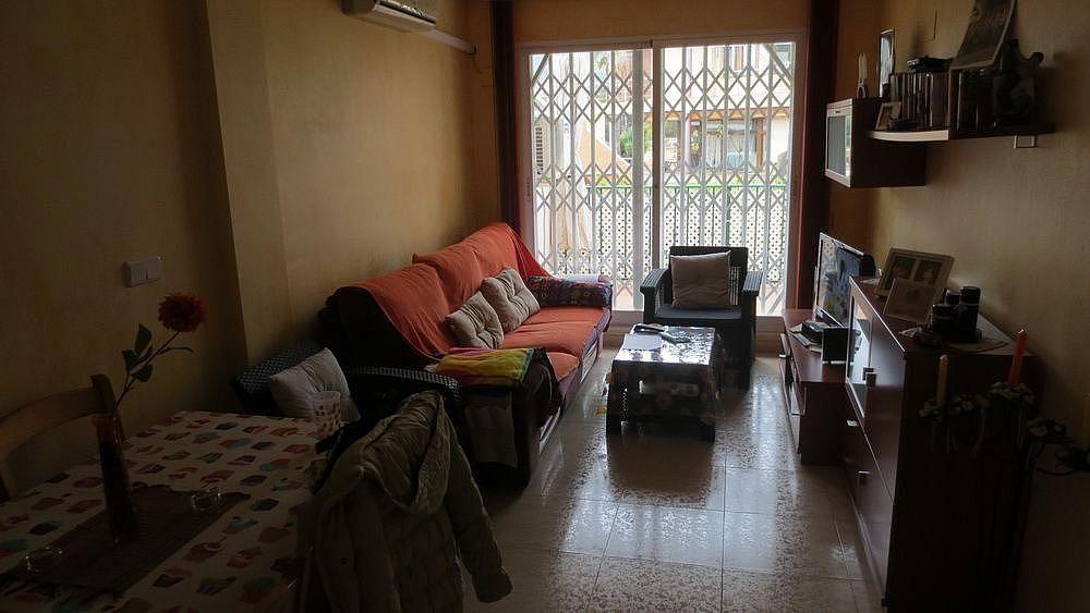 Imagen sin descripción - Apartamento en venta en Alfaz del pi / Alfàs del Pi - 330489192