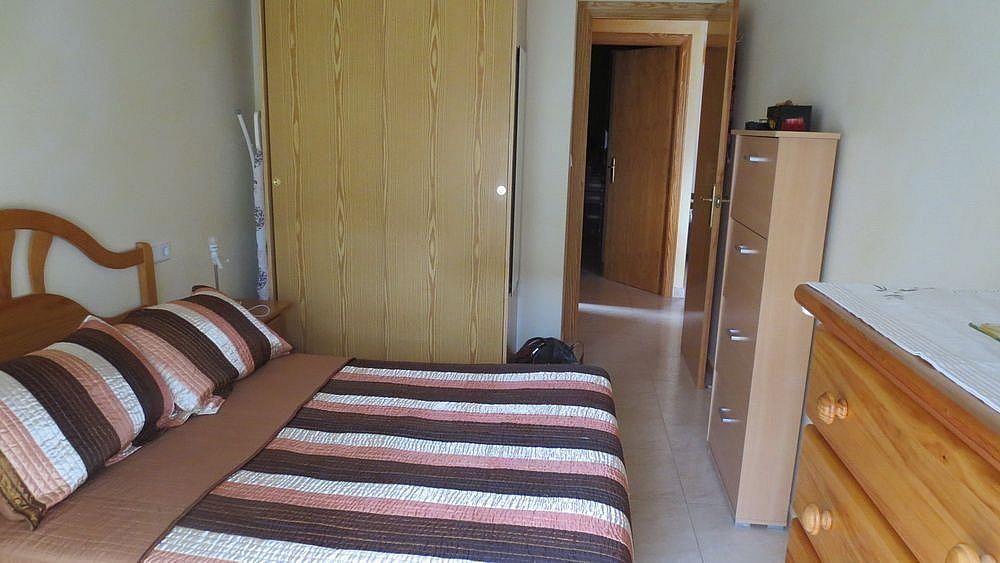 Imagen sin descripción - Apartamento en venta en Alfaz del pi / Alfàs del Pi - 330489195