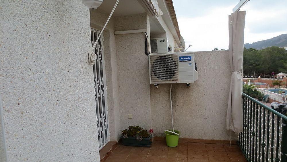 Imagen sin descripción - Apartamento en venta en Alfaz del pi / Alfàs del Pi - 330489198