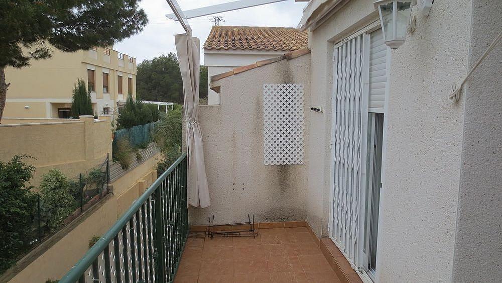 Imagen sin descripción - Apartamento en venta en Alfaz del pi / Alfàs del Pi - 330489201