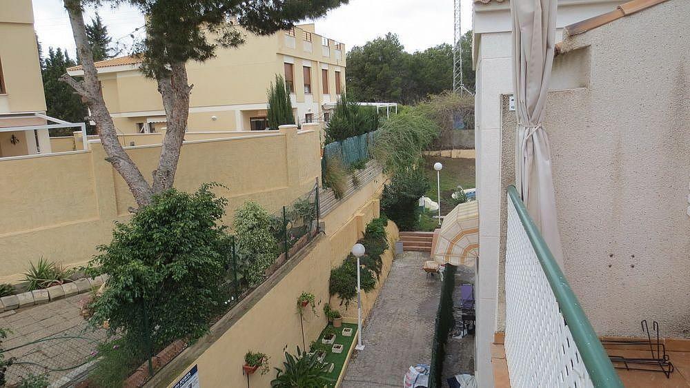 Imagen sin descripción - Apartamento en venta en Alfaz del pi / Alfàs del Pi - 330489204