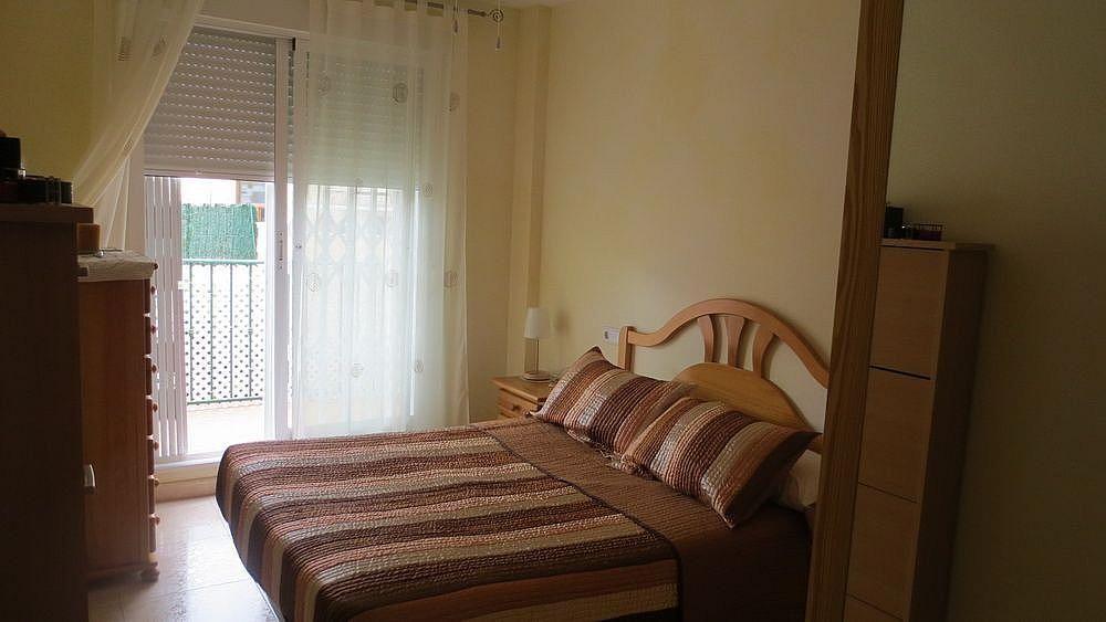 Imagen sin descripción - Apartamento en venta en Alfaz del pi / Alfàs del Pi - 330489207