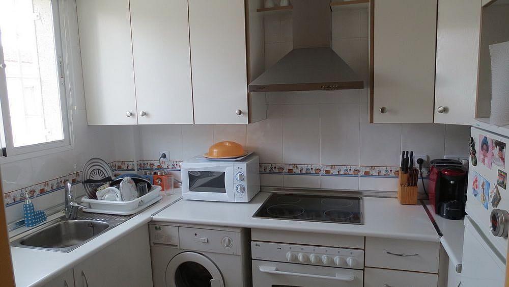 Imagen sin descripción - Apartamento en venta en Alfaz del pi / Alfàs del Pi - 330489213