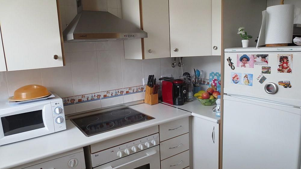 Imagen sin descripción - Apartamento en venta en Alfaz del pi / Alfàs del Pi - 330489216