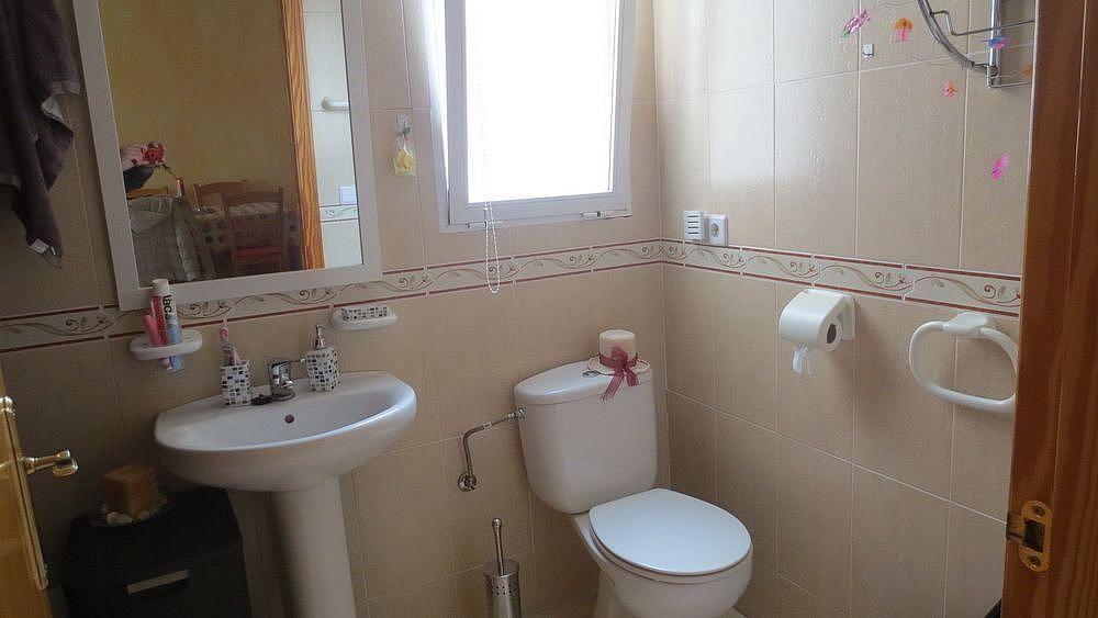 Imagen sin descripción - Apartamento en venta en Alfaz del pi / Alfàs del Pi - 330489219