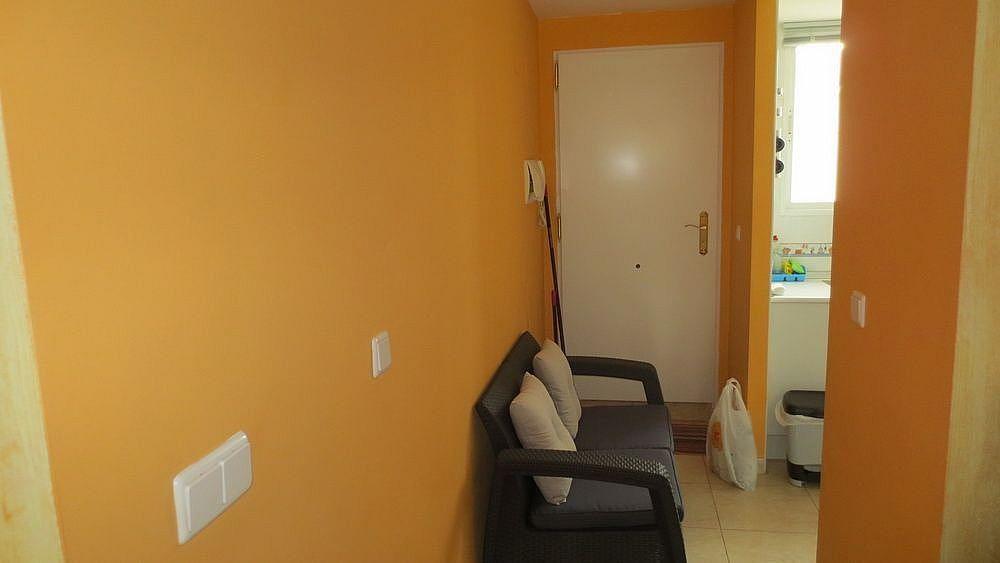 Imagen sin descripción - Apartamento en venta en Alfaz del pi / Alfàs del Pi - 330489222