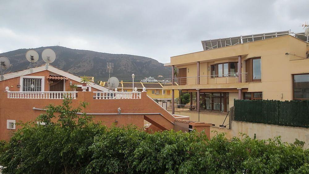 Imagen sin descripción - Apartamento en venta en Alfaz del pi / Alfàs del Pi - 330489225
