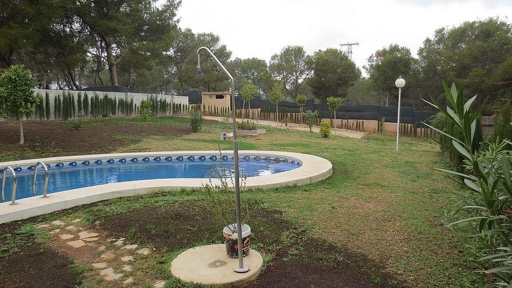 Imagen sin descripción - Apartamento en venta en Alfaz del pi / Alfàs del Pi - 330489231