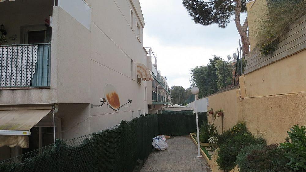 Imagen sin descripción - Apartamento en venta en Alfaz del pi / Alfàs del Pi - 330489237