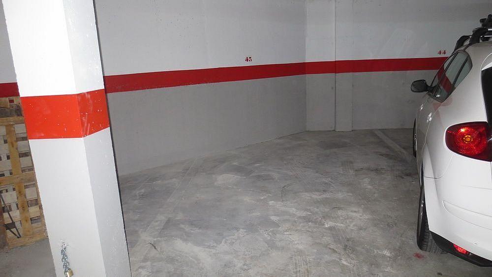 Imagen sin descripción - Apartamento en venta en Alfaz del pi / Alfàs del Pi - 330489240