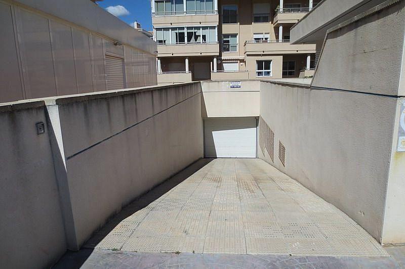 Imagen sin descripción - Apartamento en venta en Alfaz del pi / Alfàs del Pi - 330492303