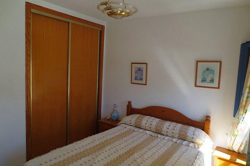Imagen sin descripción - Apartamento en venta en Alfaz del pi / Alfàs del Pi - 330492333