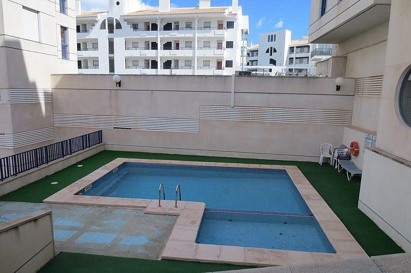 Imagen sin descripción - Apartamento en venta en Alfaz del pi / Alfàs del Pi - 330492348