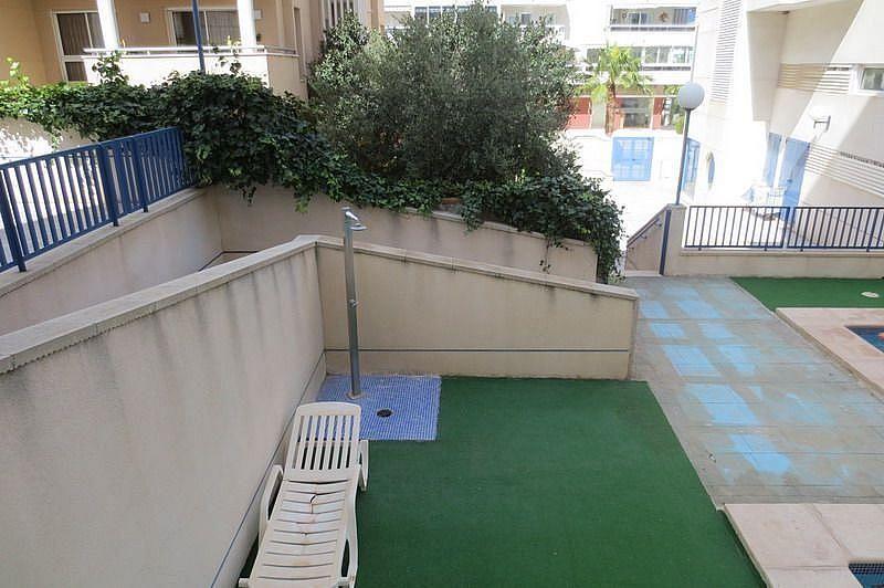 Imagen sin descripción - Apartamento en venta en Alfaz del pi / Alfàs del Pi - 330492351