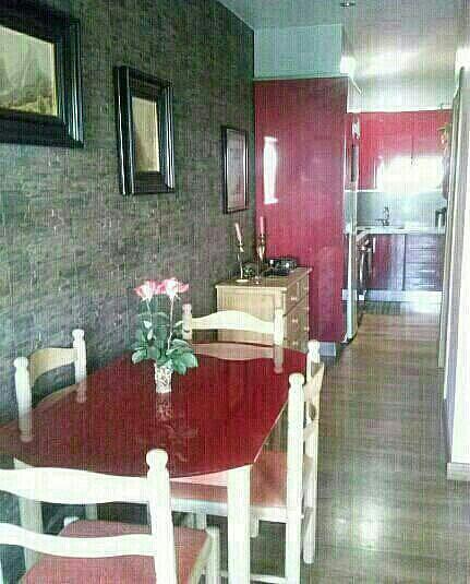 Imagen sin descripción - Apartamento en venta en Rincon de Loix en Benidorm - 330494412
