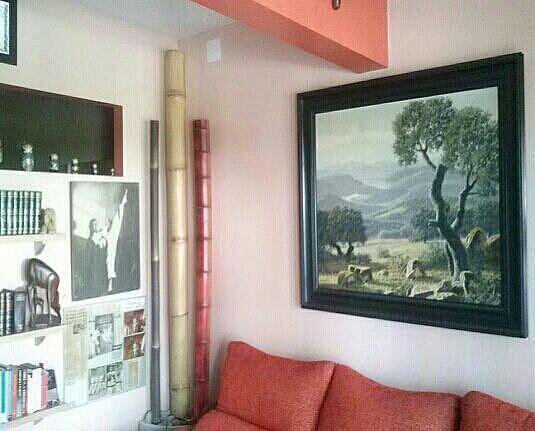 Imagen sin descripción - Apartamento en venta en Rincon de Loix en Benidorm - 330494415