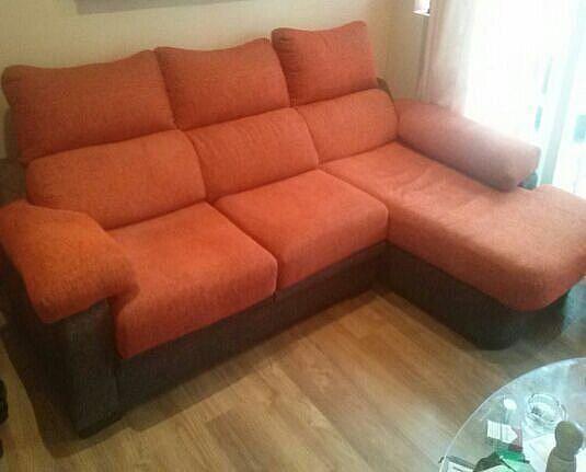 Imagen sin descripción - Apartamento en venta en Rincon de Loix en Benidorm - 330494421