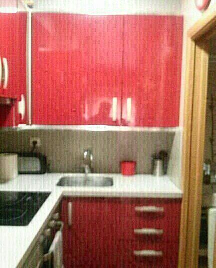 Imagen sin descripción - Apartamento en venta en Rincon de Loix en Benidorm - 330494424
