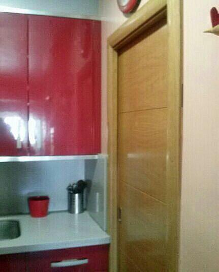 Imagen sin descripción - Apartamento en venta en Rincon de Loix en Benidorm - 330494430